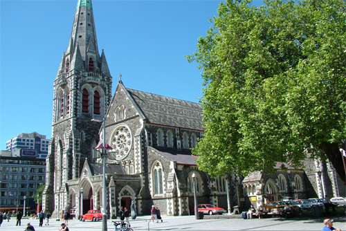 christchurch_cathedral